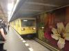 U-Bahn nach Pankow