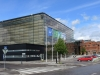 Sibeliushalle Lahti