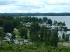 Messilä bei Lahti