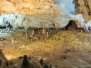 fontaine-vaucluse