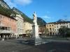 Riva sul Garda