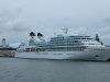 Seabourne Quest