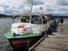 Bootshafen Lahti