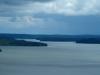 Der Vesijärvi See