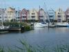 Bei Greifswald