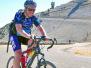 mont-ventoux-bike