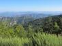 mont-ventoux-hike