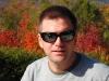 usa2011neweng085