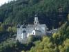 Abtei Marienberg bei Burgeis