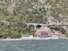 Radweg am Gardasee