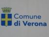 Wappen von Verona