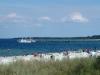 Strand bei Wohlenhagen